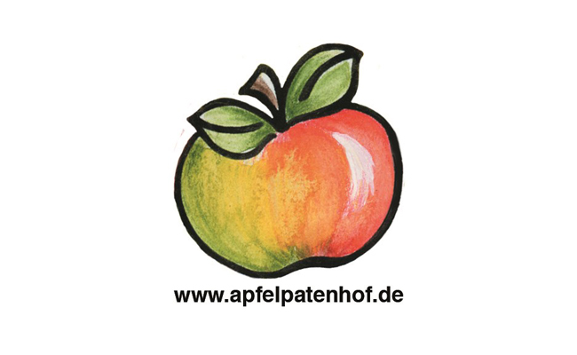 Logo Obsthof Schuback