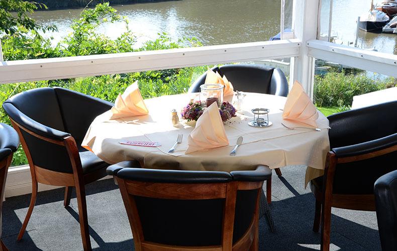 Gasthaus_zur_post_ausblick_terrasse