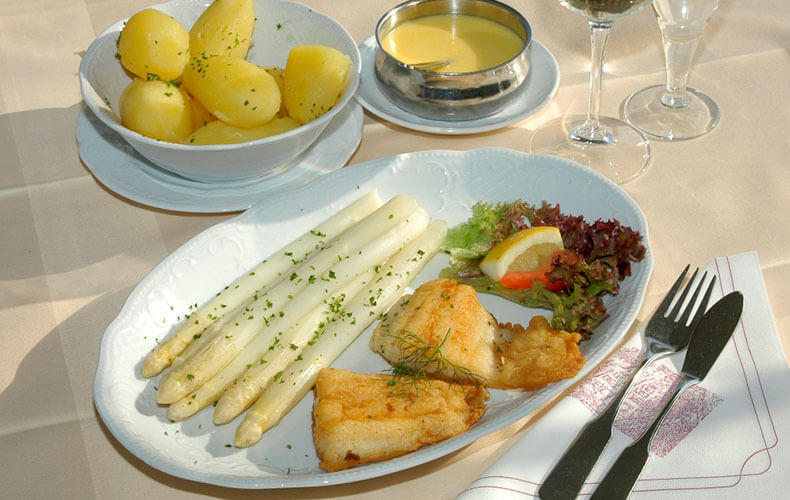 Restaurant_altes_land_spargel