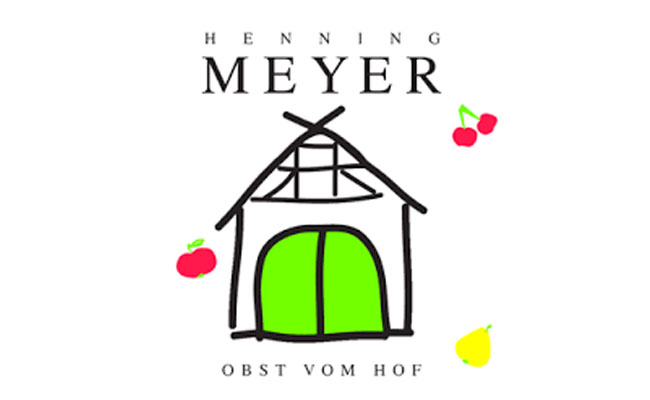 Logo Obsthof Meyer Altes Land